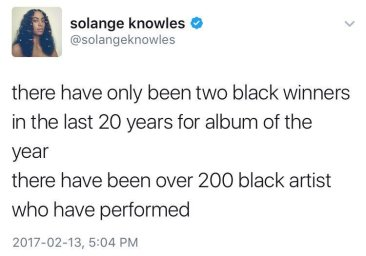 solange-knowles-grammy-awards-tweet-1