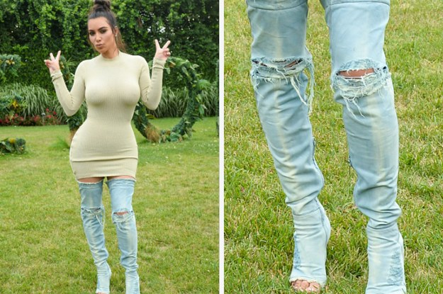 you-guys-what-in-holy-hell-is-kim-kardashian-wear-2-30099-1469221965-0_dblbig